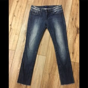 Vigoss Studio New York Jeans